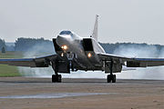 Russian Air Force Tupolev Tu-22M-3 Krivchikov-1.jpg
