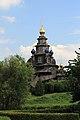 Russisch-orthodoxe Holzkirche 9201.jpg