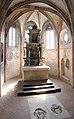 Rust Fischerkirche Altar2.JPG