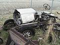 Rusty Vintage Car (2536558846).jpg
