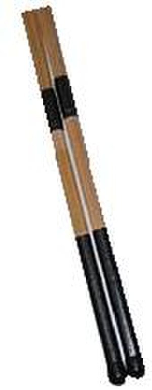 Rute (music) - Rute Drum Sticks