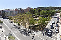 Rutes Històriques a Horta-Guinardó-nendelarutlla02.jpg
