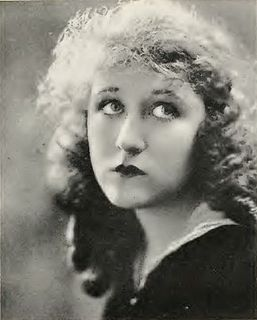 Ruth Clifford American actress