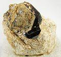 Rutile-Pyrophyllite-270199.jpg