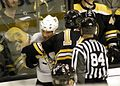 Ruutu & Lucic fight (2302297498).jpg