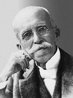 Ruy Barbosa 1907.jpg