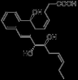 Resolvin - Resolvin D2 (RvD2)
