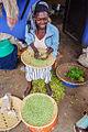 Rwanda peas.jpg