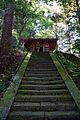 Ryosenji Nara Japan53s3.jpg