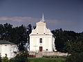 Rzeplin - kościół z oddali.jpg