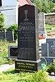Sázava-evangelický-hřbitov2019e.jpg