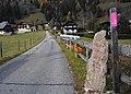 Säumerweg Salz- und Eisen, Bad Kleinkirchheim, Kärnten.jpg
