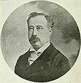 Séché - Émile Faguet, 1904 (page 8 crop).jpg