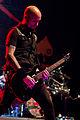 Sôber - Asaco Metal Fest 2013 - 22.jpg