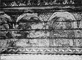 Södra Råda gamla kyrka - KMB - 16000200149076.jpg