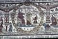 Södra Råda gamla kyrka - KMB - 16001000013795.jpg