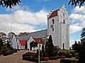 Sønderholm kirke (Aalborg).JPG