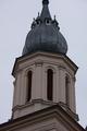 Słomniki Kościół Bożego Ciała; fot. 13.png