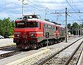 SŽ 363 series locomotive (04).JPG