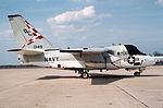 S-3B Viking of VS-22 at NAF Andrews 1993.JPEG