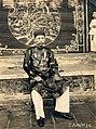 S.E. Buu Thach, Ministre des Rites et du Protocole.jpg