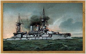 S.M. Linienschiff Kurfürst Friedrich Wilhelm.jpg