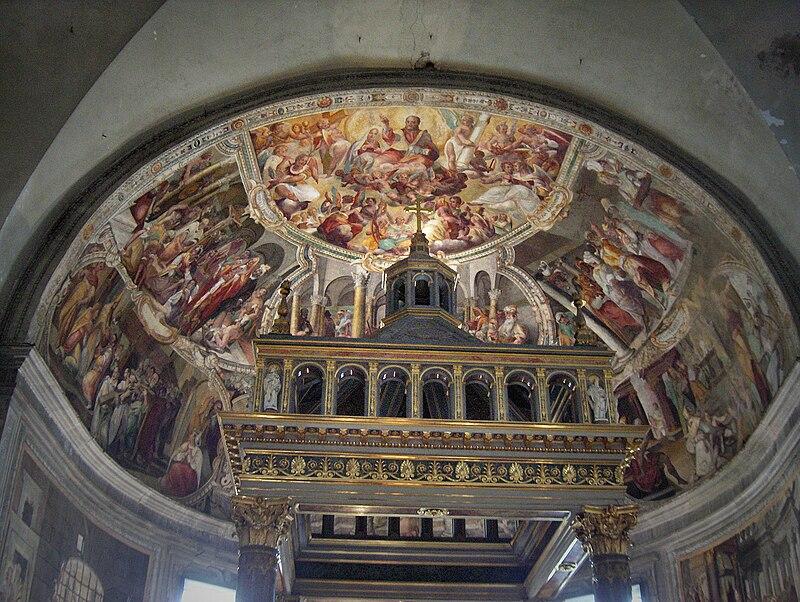 S. Pietro in Vincoli 012.JPG