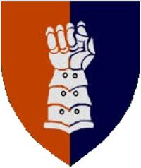 SADF era 81 Armoured Brigade emblem.png