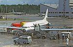 SAS Caravelle Soderstrom-4.jpg