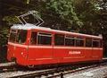SBB Historic - 21 29 05 a - Elektrischer Zahnradtriebwagen Bhe 1 2.tif