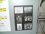 SBU 1933 UKR Famine ex2006.JPG