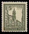 SBZ West-Sachsen 1946 158 Leipzig, Nikolaikirche.jpg