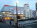 SEIYU Fussa 2.JPG