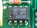 SEU-3 - Motorola MC1458-3858.jpg