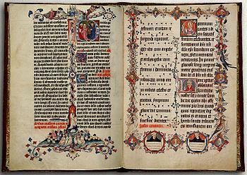 Znalezione obrazy dla zapytania TEKST  LACIŃSKI MSZAŁ