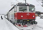 SJ RC6 1335 Narvik 31-01-16 (24794104445).jpg