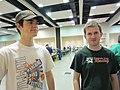 SLSRC Winterfest 2012 (6778290029).jpg