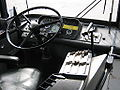 SL 4505 Leyland Atlantean interior 2006-08-19.jpg