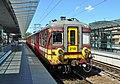 SNCB EMU210 R01.jpg