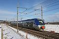 SNCF B82573 Satigny 060110.jpg