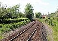 SNCF Ligne 307000 R02.jpg