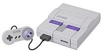SNES-Mod1-Console-Set.jpg