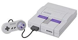 270px-SNES-Mod1-Console-Set.jpg
