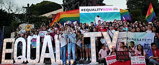 SOGIE Equality Bill Sexual Orientation and Gender Identity Expression bill, in the Philippines Congress