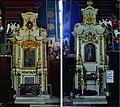 SPC Svetog Vavedenje Bogorodice u Zrenjaninu - tronovi.jpg