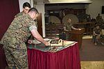 SPMAGTF-CR-AF celebrates 118th Navy Hospital Corpsman Birthday 160617-M-NJ276-020.jpg