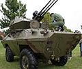 SPZT 20 3 mm M55 A4 M1 080810 27.jpg