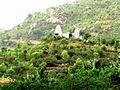 SRI PERUMAL TEMPLE, Nadupatti, Salem - panoramio (1).jpg