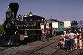 SRR 3 Filming Jamestown DVD July 65xRP - Flickr - drewj1946.jpg
