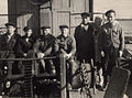 SS Kajaani I crew.jpg